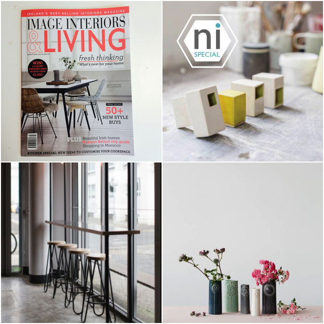 issue Image Interiors and Living_Mar-Apr 15