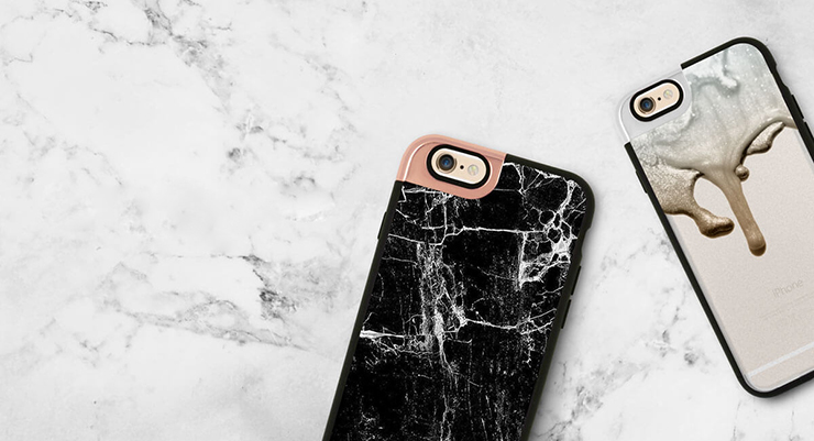 4 Great Places for Stylish iPhone Cases | nathalie.ie