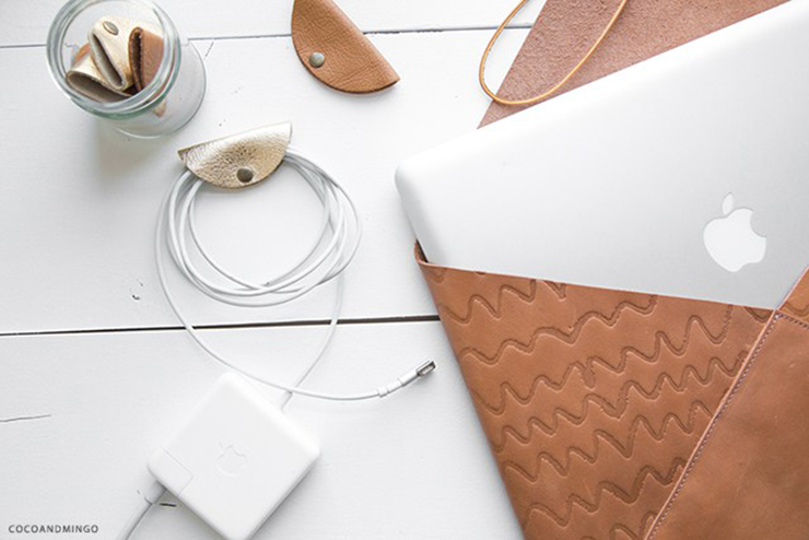 5 Places for Gorgeous Tech Gifts | nathalie.ie