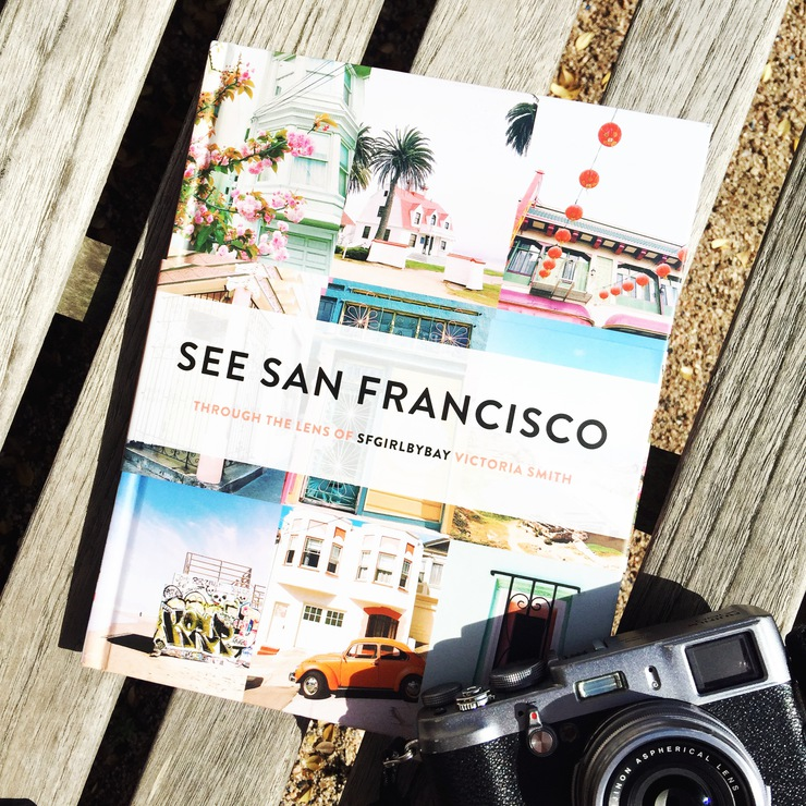 See San Francisco | nathalie.ie