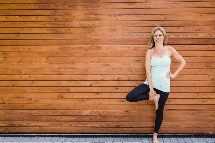 Yoga photography | nathalie.ie